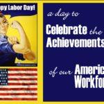 Labor Day 2017 Schedule (September 4, 2017)